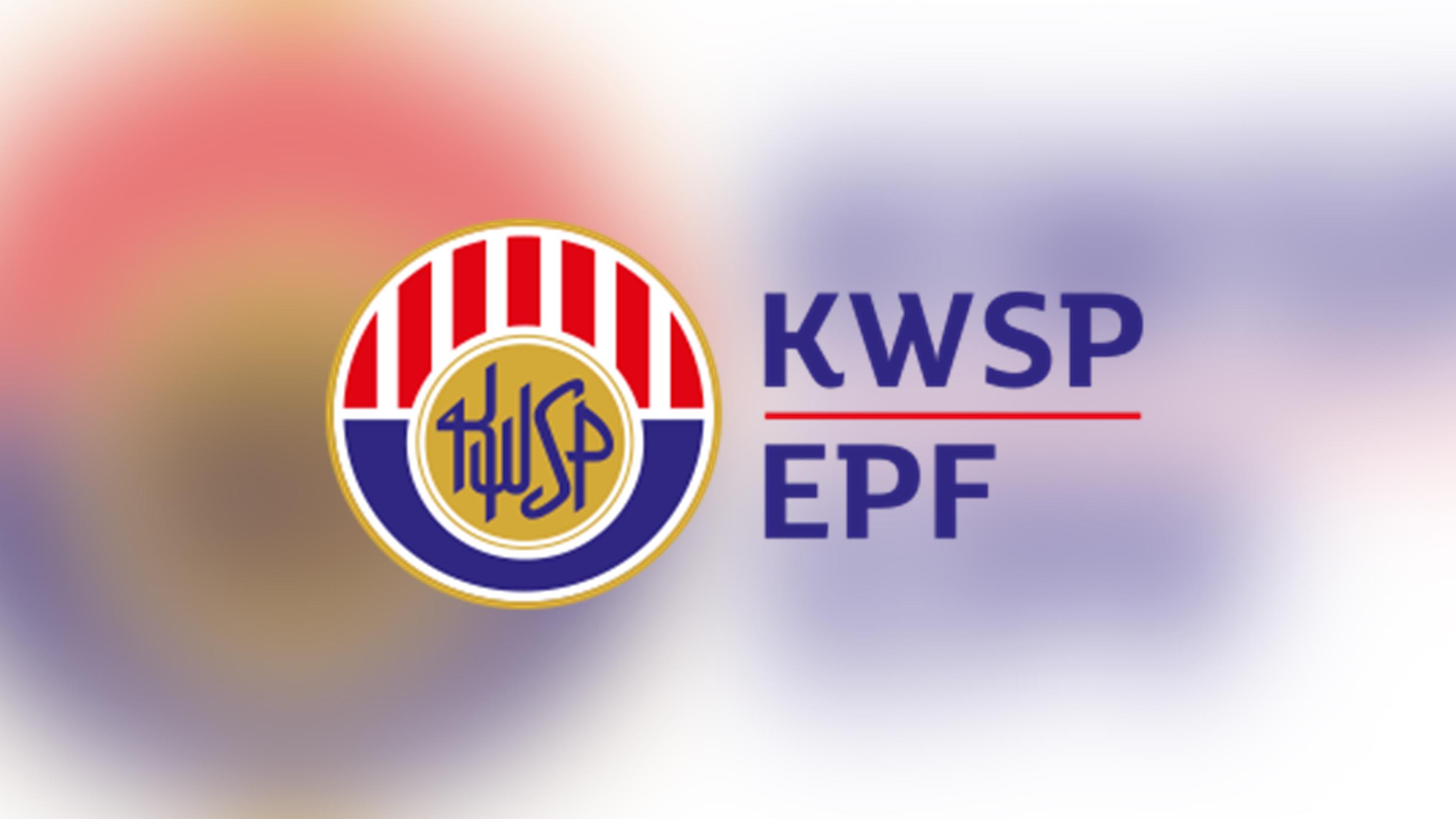 perkhidmatan KWSP