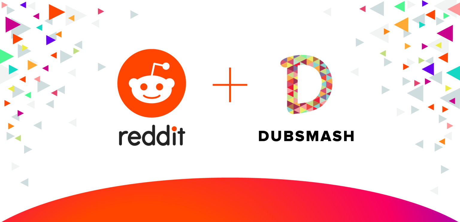 Reddit kini mengumumkan telah mengambil alih platform video pendek, Dubsmash. Bagaimanapun, Reddit tidak memaklumkan nilai perolehan Dubsmash.