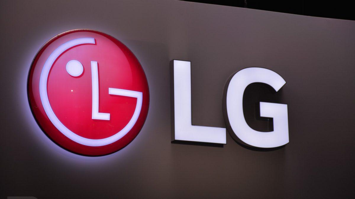 LG tutup perniagaan telefon