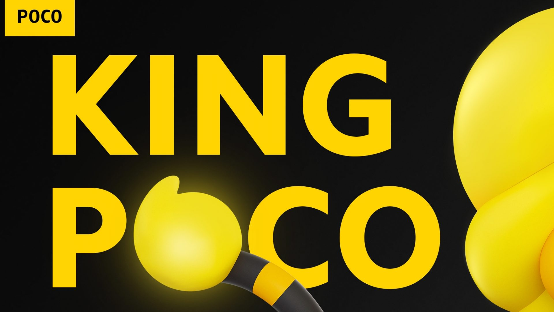 harga POCO X3 Pro berapa