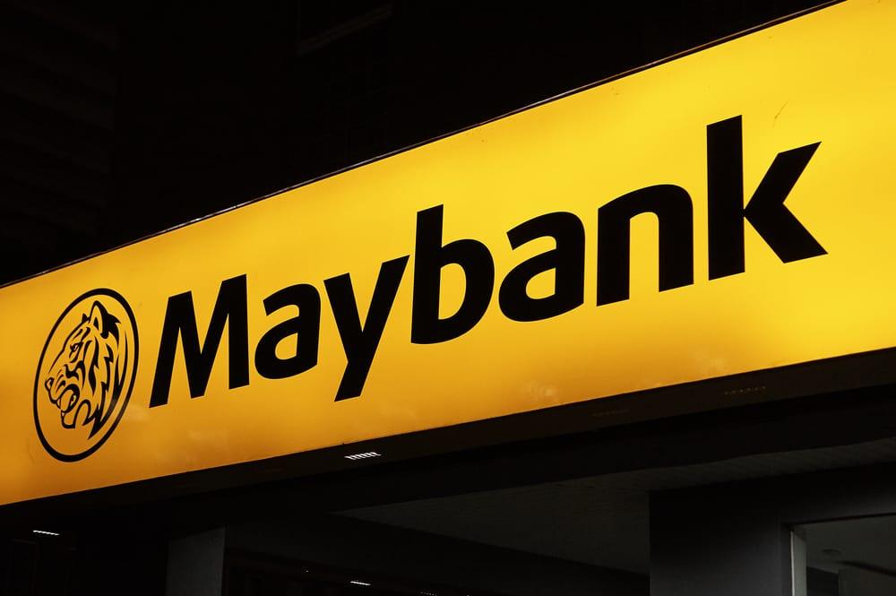 Maybank april 2021