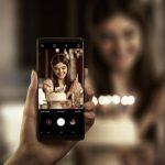 Samsung Galaxy Note 8 on sale