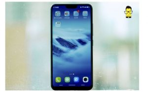 Vivo V9 launches in India