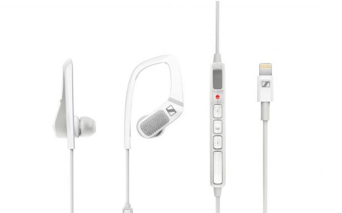 Ambeo smart headphones