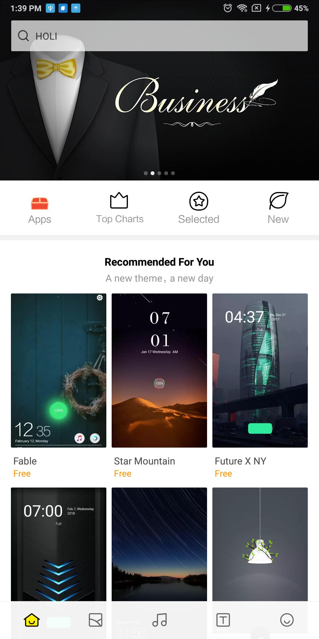 Redmi Note 5 Pro 15