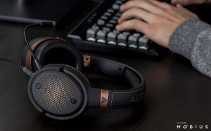 audeze mobiles featured