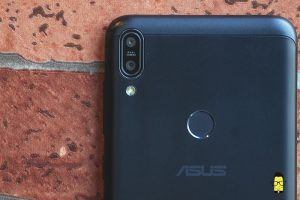 Asus Zenfone Max Pro M1 Camera - Zenfone Max Pro M2