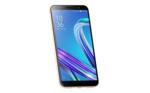 Zenfone Max Pro launching soon