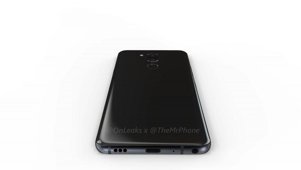 LG G7 10