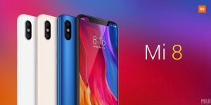 Xiaomi Mi 8 (2)