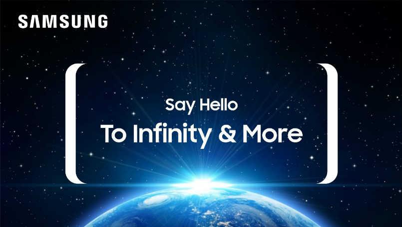 Samsung May 21