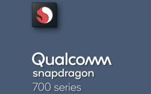 Snapdragon 710 and 730 leaked
