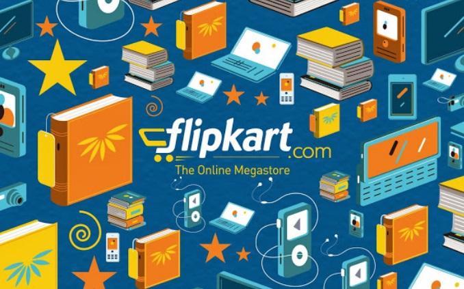Flipkart Complete Mobile Protection