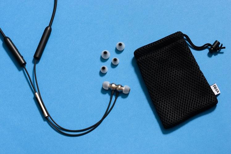Ma390 wireless headphones