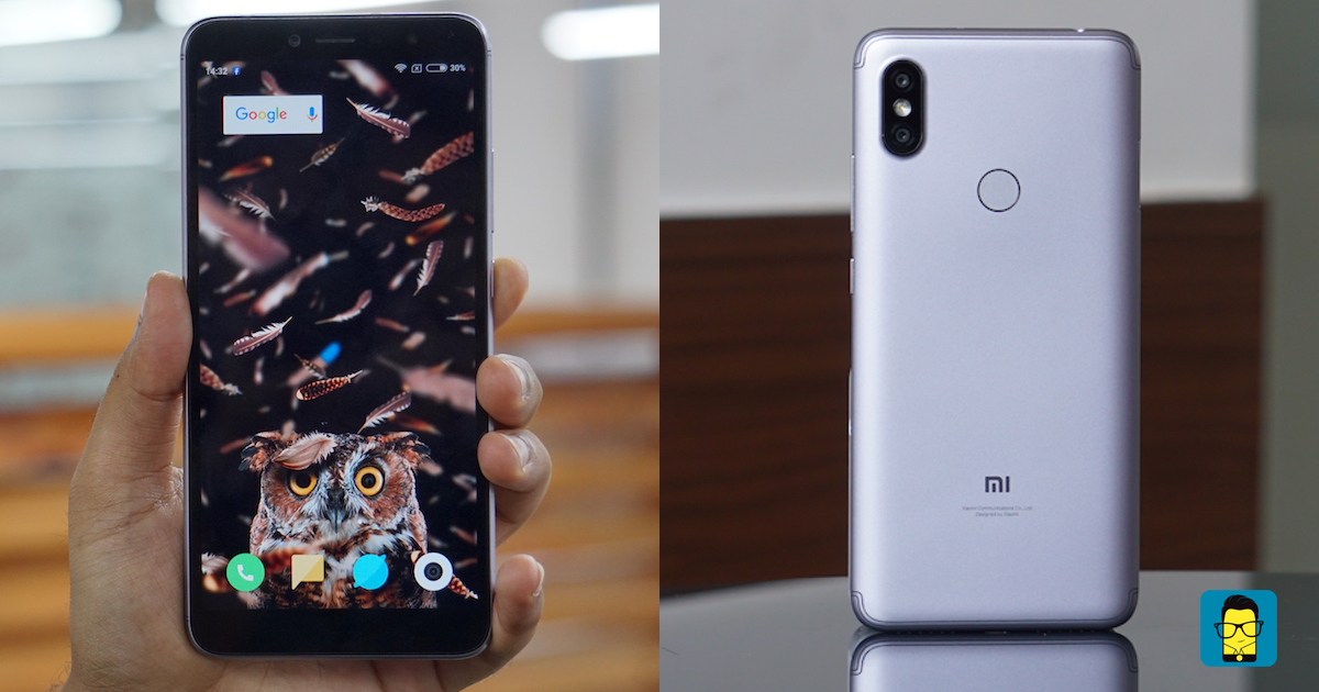 Best cheap Android phones in 2018