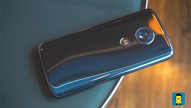 Moto G6 Play (8)