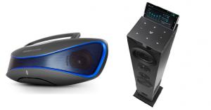 Energy Sistem Music Box BZ6