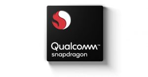 Qualcomm Snapdragon 680
