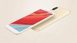 Xiaomi redmi y2 feature image