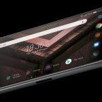 Asus ROG Phone Front