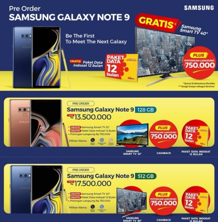 galaxy-note-9