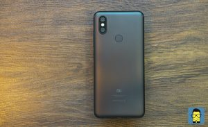 Xiaomi Mi A2 launched in India - POCO