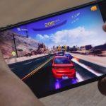 Best gaming smartphones under 15000