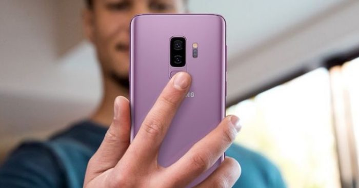 Best dual-rear camera smartphones in 2018