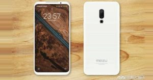 MEIZU-16-leaked