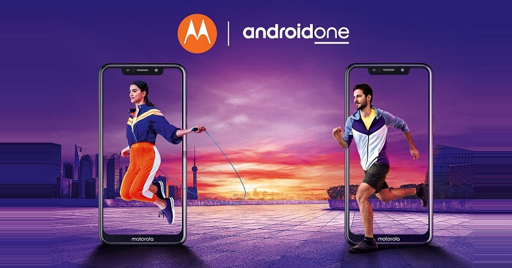 Motorola-One-and-Motorola-One-Power