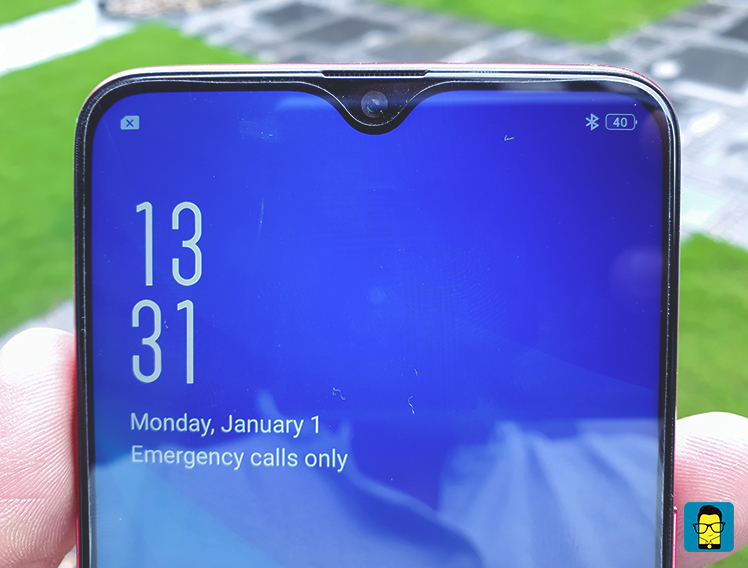 OPPO F9 Pro – Product Shots (6)