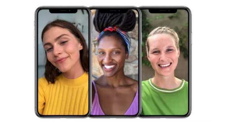 Best selfie phones to buy in India