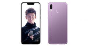 Best made in India smartphones