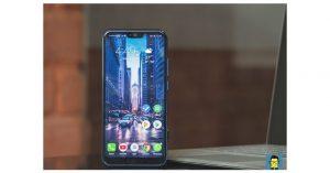 Best phones with IR Blasters
