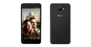 Intex Staari 11 launched