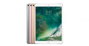 Apple iPad Pro and iPad Mini to come on October 30