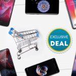 Flipkart Amazon Best Deals - Mr Phone Picks
