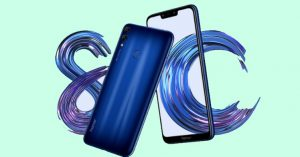 Honor 8C leaked - Mr Phone