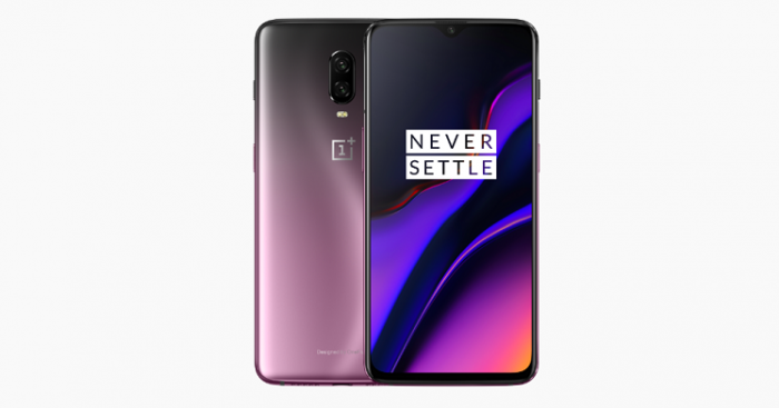 OnePlus-6T-Purple-Overview