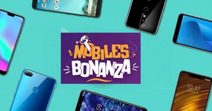 Mr Phone Picks - Flipkart Mobiles Bonanza