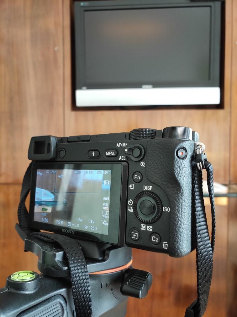 OPPO R17 Pro Rear Camera Sample 1