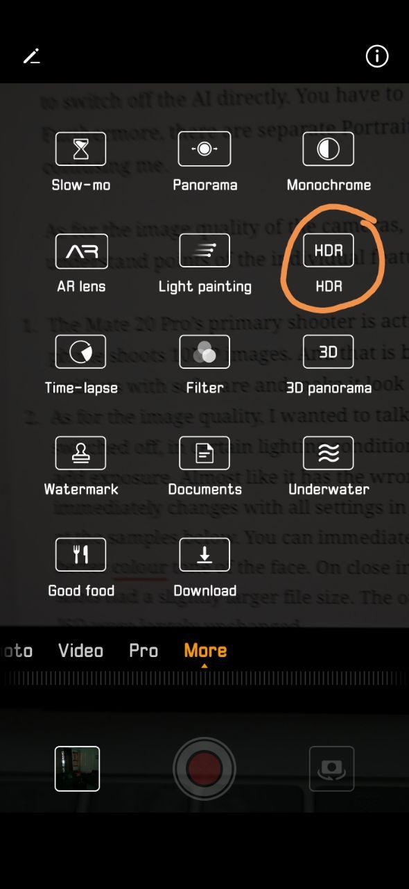 Huawei Mate 20 Pro 39