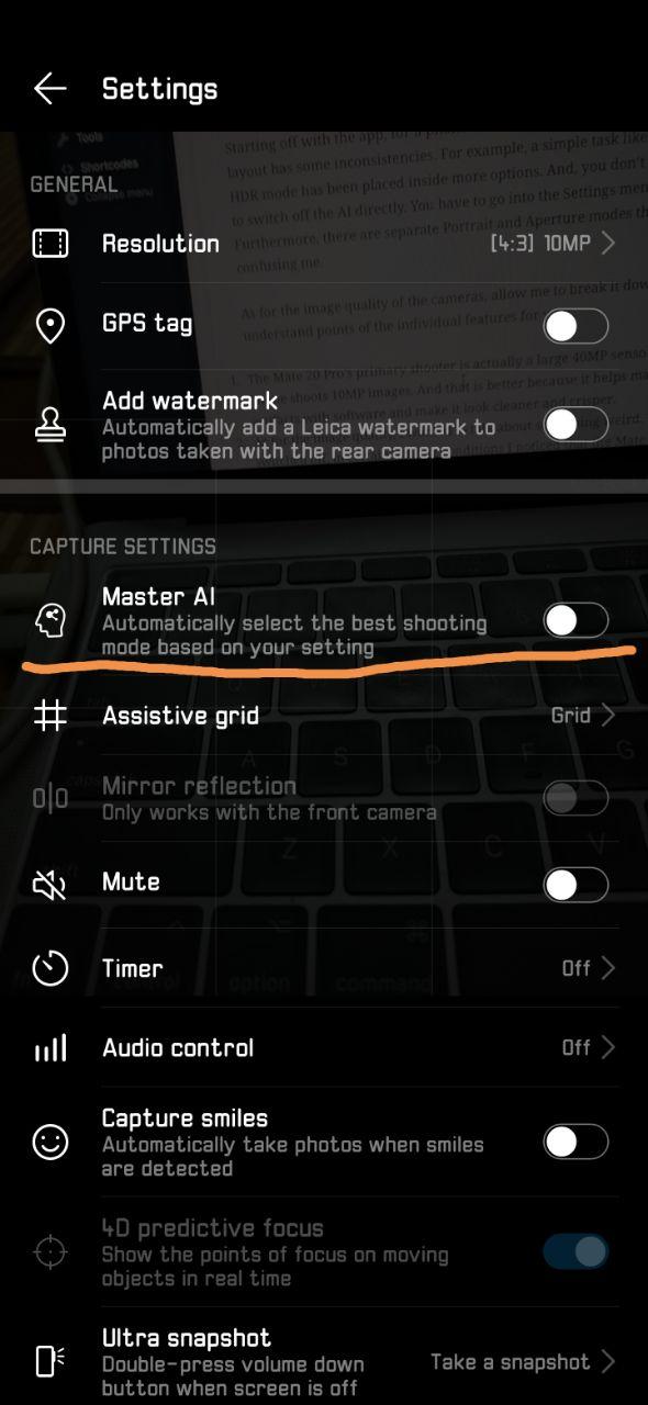 Huawei Mate 20 Pro 37