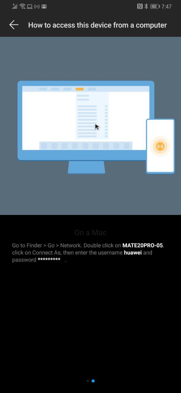 Huawei Mate 20 Pro 17