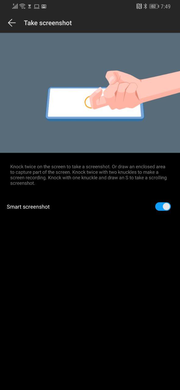 Huawei Mate 20 Pro 14