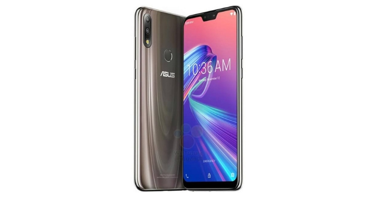 Asus Zenfone Max M2 and Max M2 Pro - Feature Image