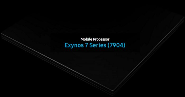 Exynos 7904 vs Snapdragon 660 v Helio P70 v Kirin 710: the midrange SoC battle