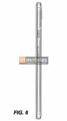 Google Pixel 43