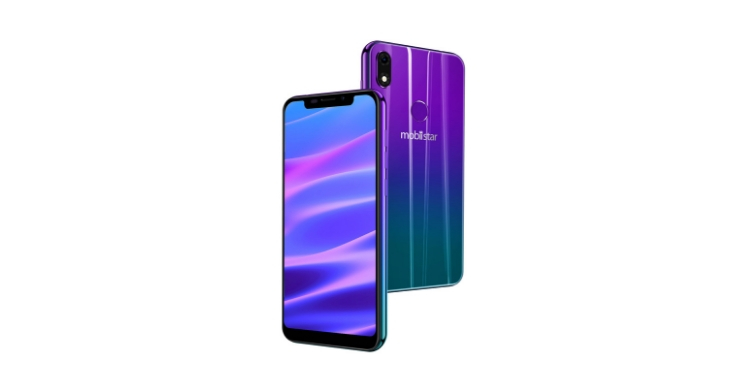 Mobiistar X1 Notch - Feature Image