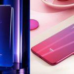 Xiaomi Redmi Note 7 - Feature Image